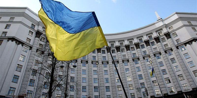 Заотставку Кабмина подписались неменее 150 депутатов— Егор Соболев