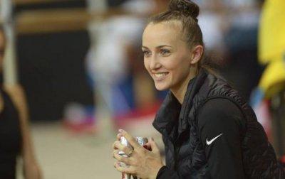 Бронзовый призерЧМ погимнастике изУкраины решила выступать заРоссию