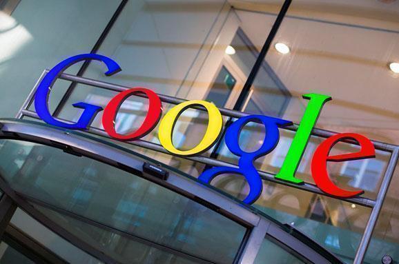 ЕС вернется к расследованию рекламной деятельности Google на предмет монопольных нарушений