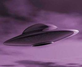 Новое видео НЛО: аргентинский пилот встретился в небе сразу с несколькими «летающими тарелками»