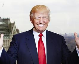 ИноСМИ: Восемь звезд Голливуда готовы покинуть США, если Трамп станет президентом