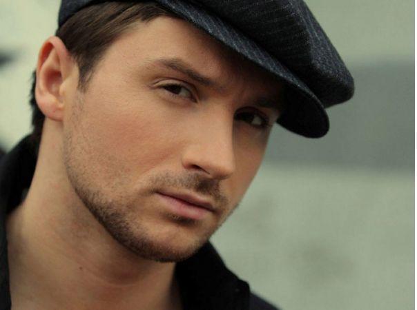 Евровидение-2016: Лазарев скрывает конкурсную песню