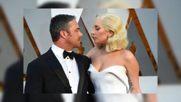 Названы самые глубокие декольте на церемонии 'Оскара' (фото)