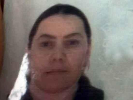 Женщина, отрезавшая голову девочке в столицеРФ, начала свидетельствовать