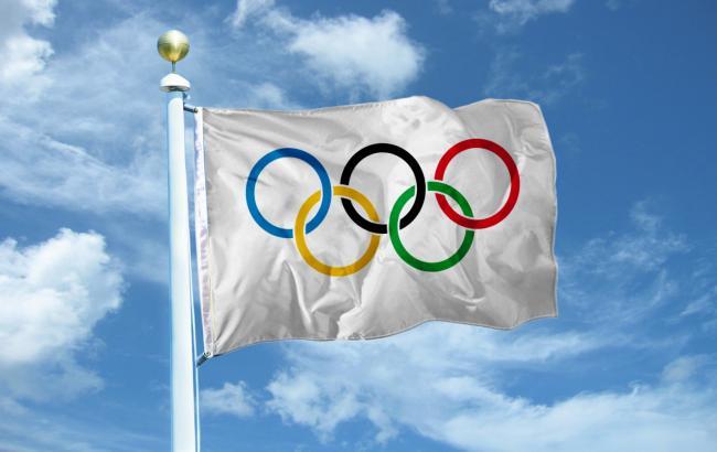 Леннокс Льюис: «Профессиональным боксерам на Олимпиадах не место»