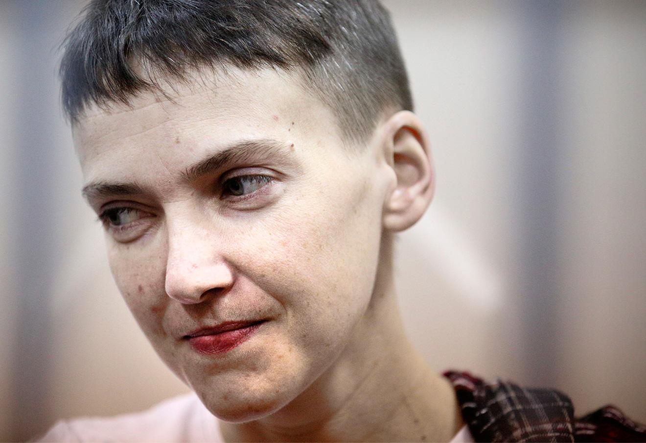 uk.icdn.ru girl