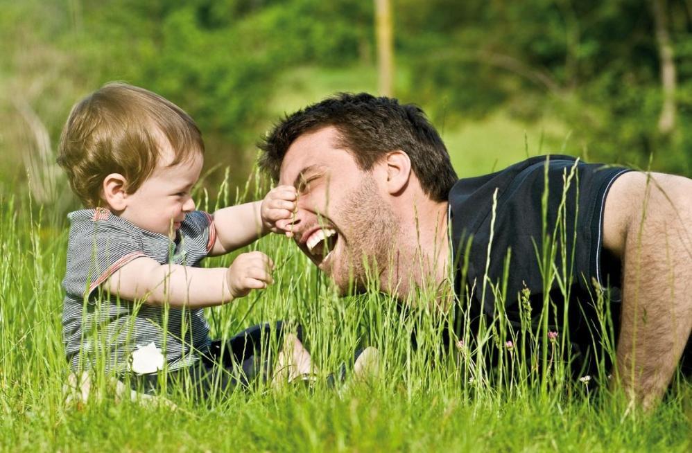 убеждены том, картинки жизни мужчин именно поздравление мамы