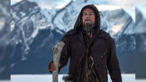 В Аргентине набирает популярность туристический маршрут к месту съемок фильма «Выживший»