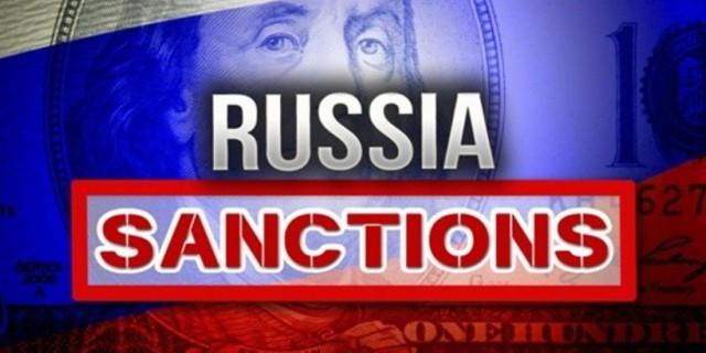 СоветЕС продлил санкции вотношении Российской Федерации