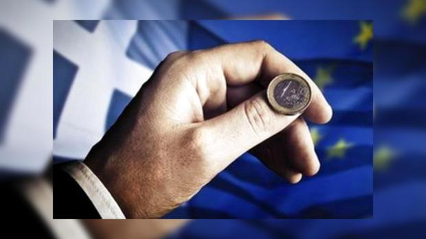 ИноСМИ: Финляндия задумалась о выходе из еврозоны