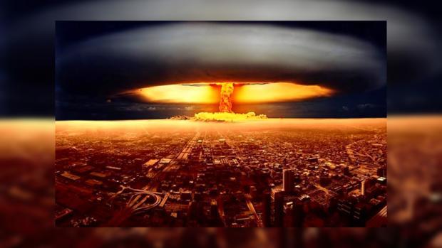 ВКНДР сообщили, что могут убить Манхэттен