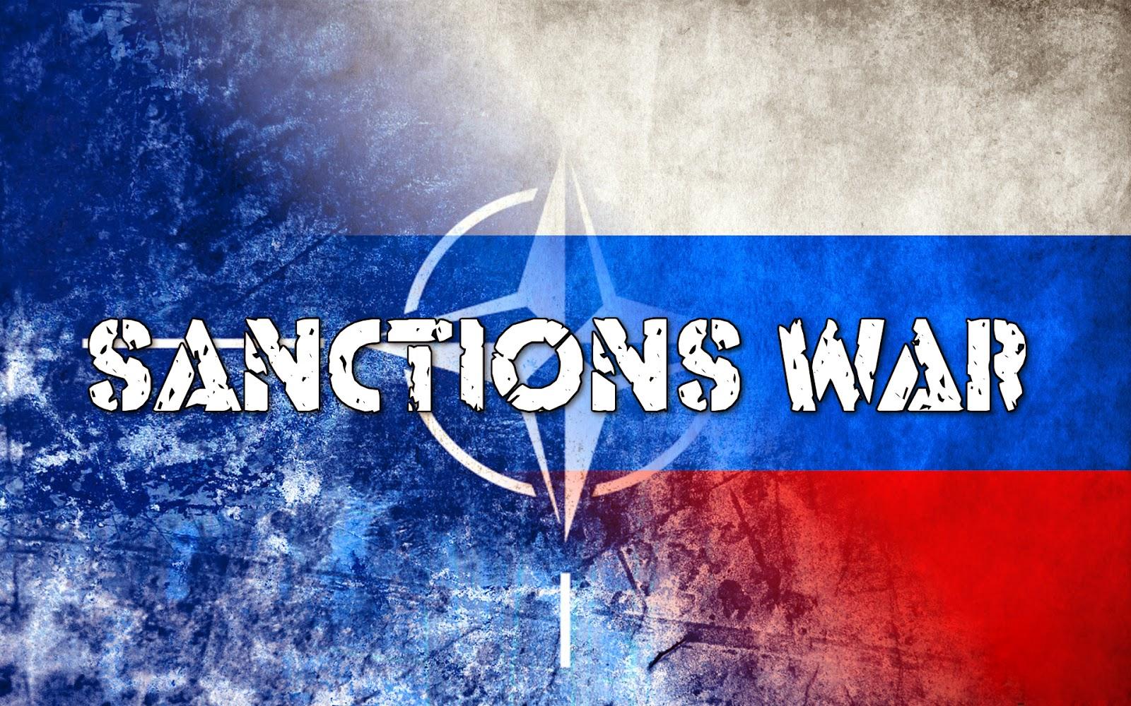 РФ ответит нарешение Канады ввести новые санкции— МИД