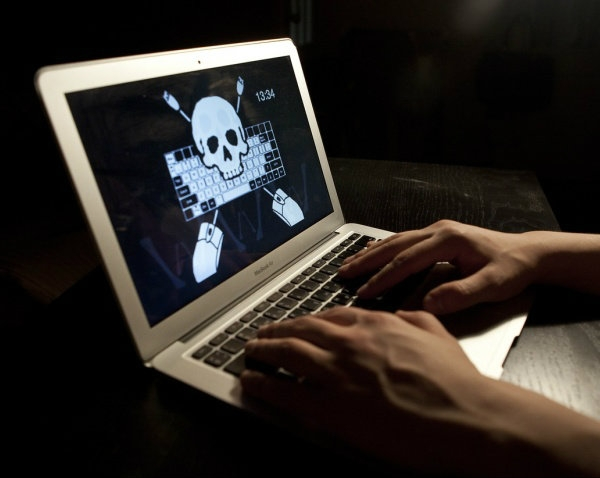 """Последние новости АТО: в """"ДНР"""" готовят кибератаки на украинские интернет-СМИ"""