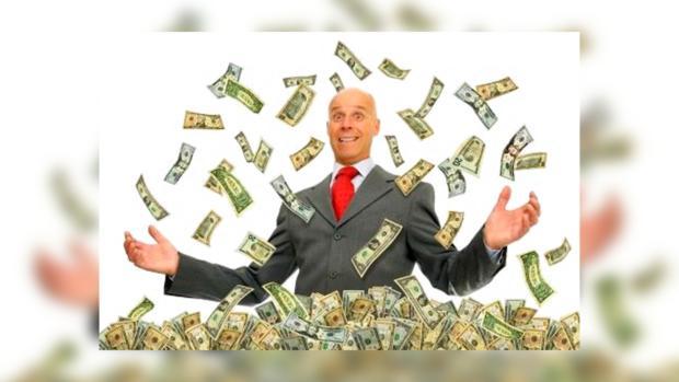 Картинки по запросу картинки  миллионеры  нью йорк