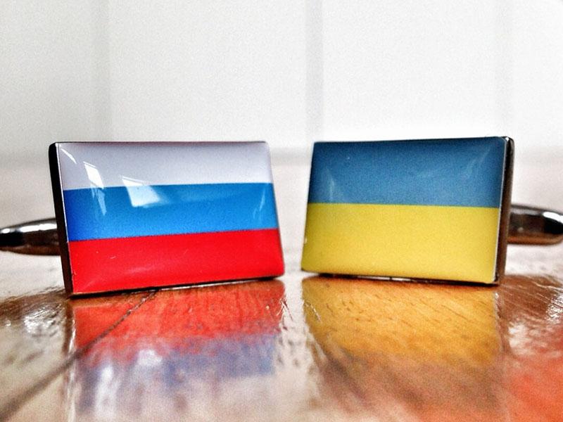 Верховная Рада неподдержит законодательный проект оразрыве дипотношений сРоссией— Порошенко