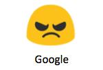 Сердитость