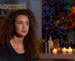 Шоу «Холостяк» шестой сезон: Разочаровывающее  видеообращение  Анетти