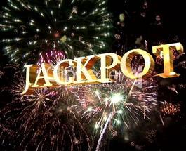 Британец выиграл крупнейший джекпот в истории национальной лотереи