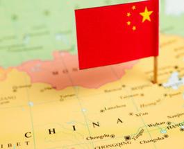 Панамский скандал обнажил данные о китайской коммунистической знати