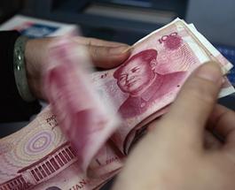 Коррупция в Китае – смертельно опасна: теперь расстреливают за менее $ 500 взятки