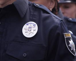 Киевская прокуратура сообщила о подозрении копу, который сбил женщину на Дорогожичах
