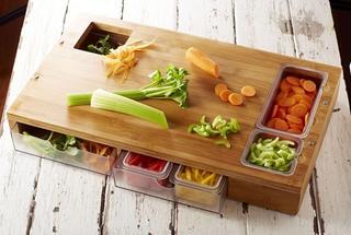 Интересные гаджеты для кухни: с ними вам будет легче и веселее