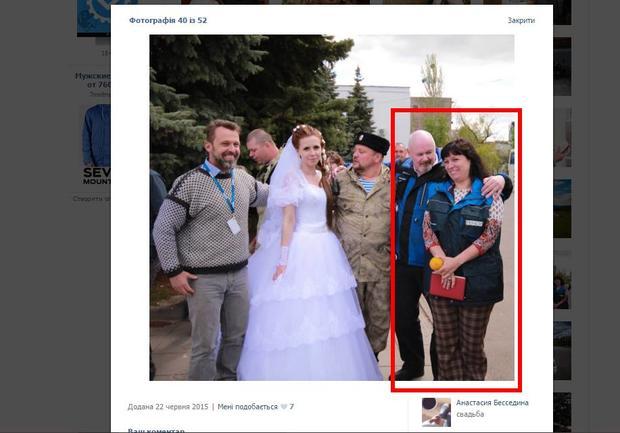 5 российских военных уничтожены в районе Авдеевки, 9 - ранены, - ГУР Минобороны - Цензор.НЕТ 5602