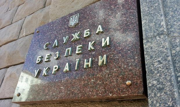 Все обстоятельства выезда вРФ офицера СБУ Иванченко, схваченного ФСБ, будут выяснены