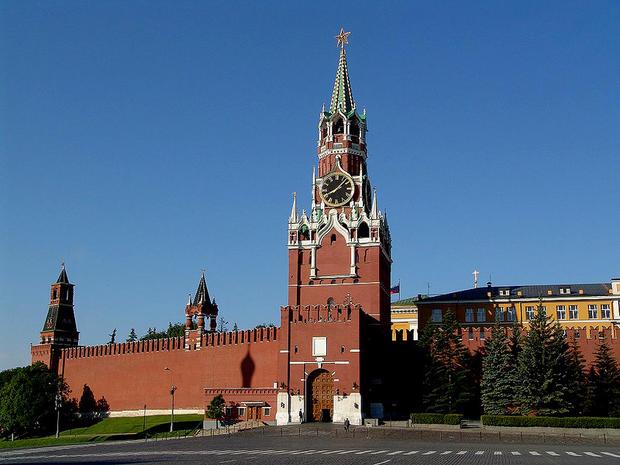 Кремль подготовил законодательный проект олиберализацииУК винтересах бизнеса