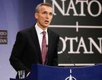 ИноСМИ: в НАТО назвали истинную причину укрепления «восточного фланга»