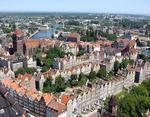 Выборы президента США: Польша сравнила Клинтон и Трампа с «чумой и холерой»