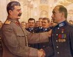 В.В.Путин использует образ Сталина, чтобы оправдать свою диктатуру – эксперты