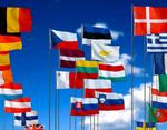 Выборы в США в любом случае приведут к проигрышу Европы - эксперты