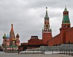 В Кремле испугались, что полицейская миссия ОБСЕ на Донбассе будет вооружена