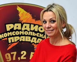 Ирина Салтыкова хорошеет: Поп-звезда 90-х отмечает 50-летие