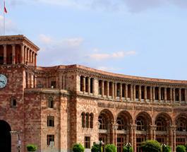 Власти Армении разрешили гонять контрабанду в РФ без уголовного наказания