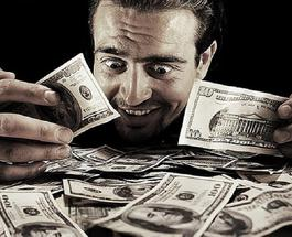 Житель США сорвал крупный джекпот и не пришел за деньгами