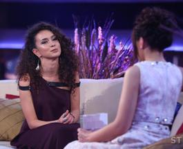 Шоу «Холостяк 6»: Анетти знала, что Иракли выберет другую