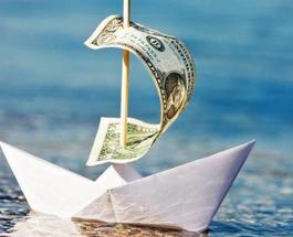 """Кредиты МВФ для Украины не нужны, страна должна стать """"налоговым раем"""" - эксперт"""
