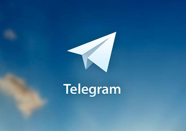 Павел Дуров исключил сотрудничество Telegram сроссийскими спецслужбами