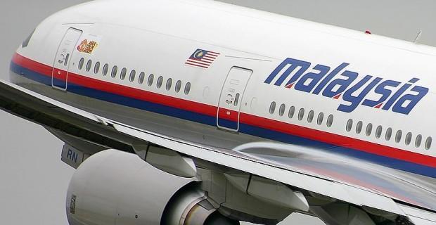 «Бук», которым был сбит Boeing над Донбассом, принадлежал 53-й бригаде РФ, - Bellingcat