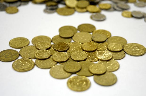 moneti-po-ukrainski