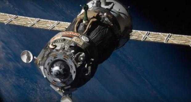 Украинский самолет для полетов наМарсе победил наконкурсе NASA