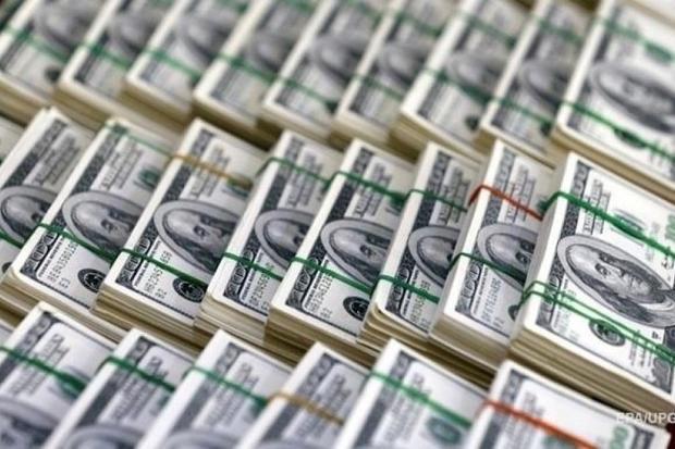 ВЦИК прокомментировали появление вСМИ «черной бухгалтерии» Партии регионов