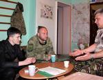 """Ярош и Савченко """"пересеклись"""" на передовой: летчица рассказала, как лучше воевать ВСУ"""