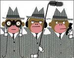 Новости «Новороссии»: В «ЛНР» заявили, что ЦРУ готовило госпереворот в «республике»