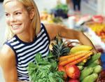 Летняя диета: ТОП 5 вкусных и полезных способов для похудения