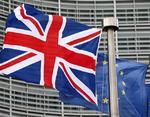 Обиженный Евросоюз требует, чтобы Британия вышла как можно скорее