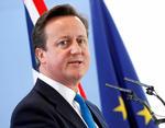 Дэвид Кэмерон войдет в историю, как «могильщик» Евросоюза – нардеп