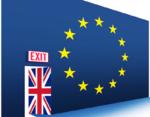 ЕС может пойти на «карательные меры» в отношении Британии из-за «Брексита» – эксперт